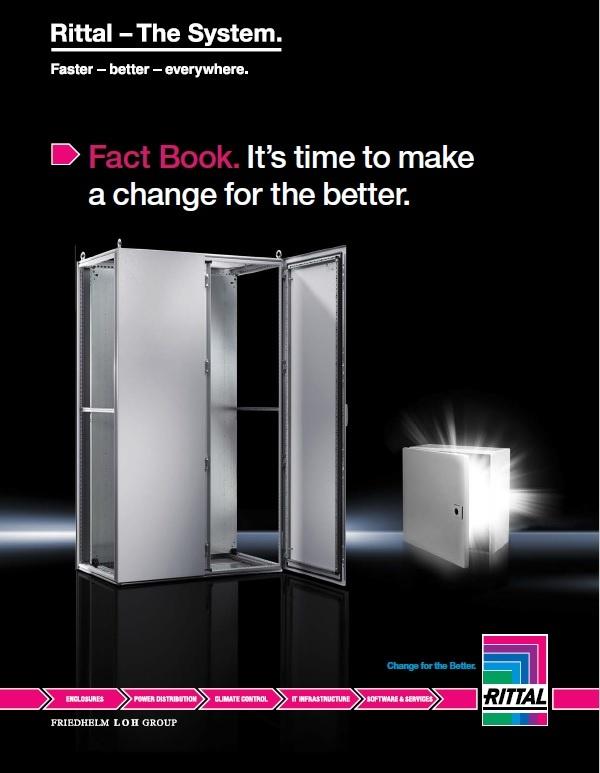 fact-book-cover-9-16.jpg