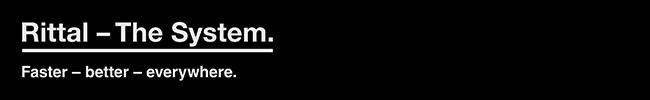 rittal-the-system-header.jpg