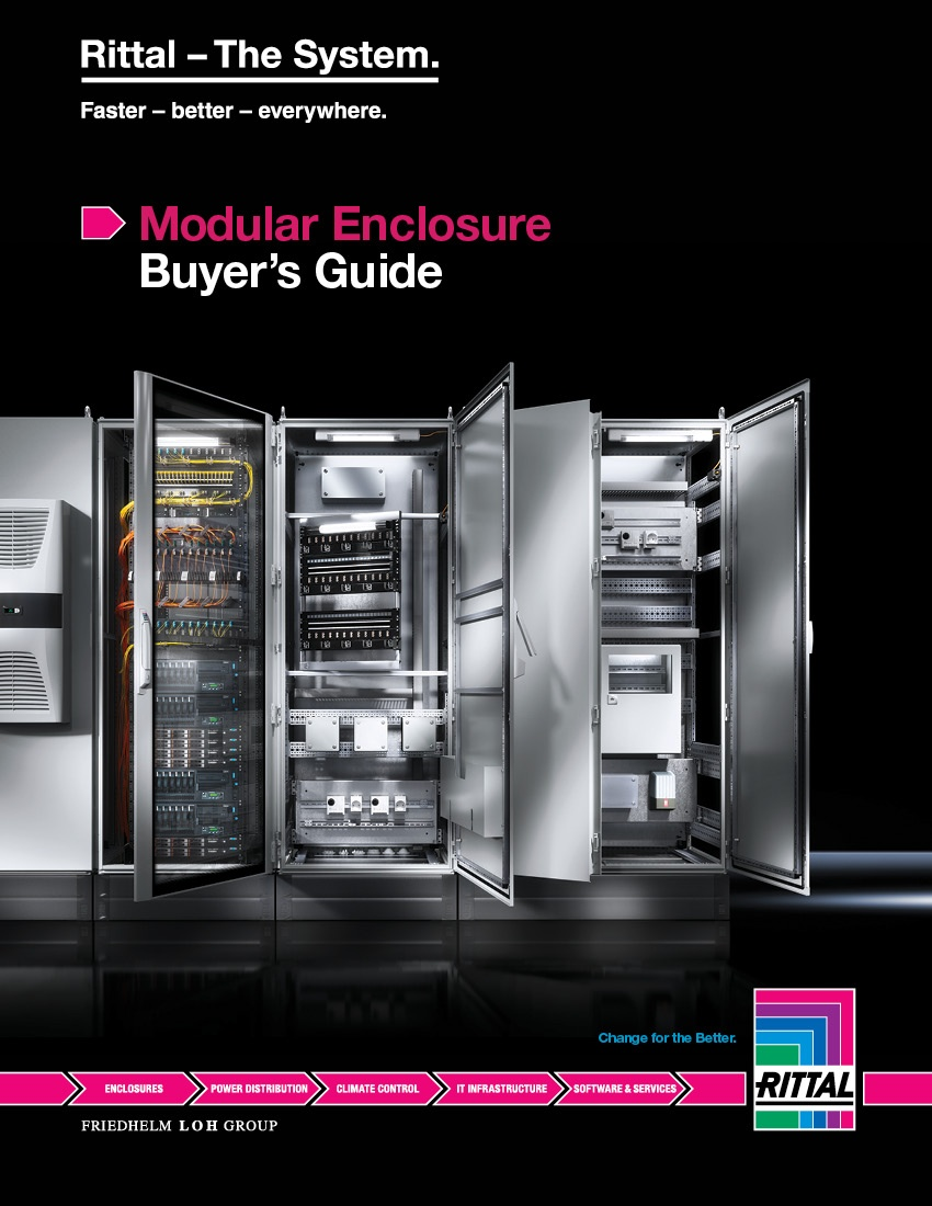 ModEnclBuyersGd_Cover.jpg